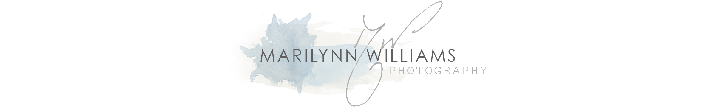 marilynn williams photography